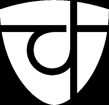 G1.ca logo white